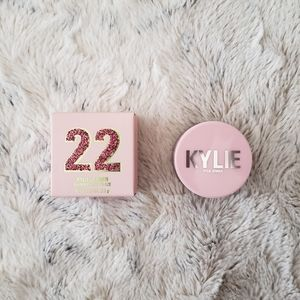 Dime Pieces Eye Shimmer Kylie Cosmetics